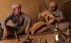 Música Na Mochila - Jordânia - Parte 1