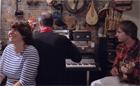 Música Na Mochila - França - Parte 2