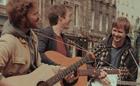 Música Na Mochila Ep. 13 - Escócia
