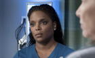 Chicago Med: Ep 10