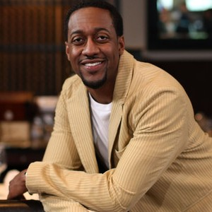 Jaleel White  (Foto: House)