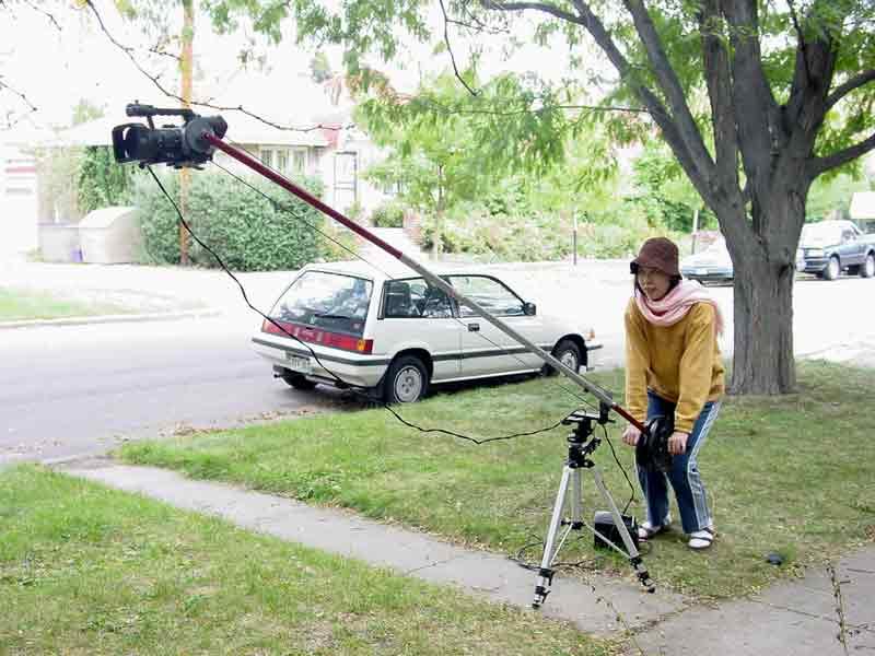 equipamentos no amor (Foto: divulgação)