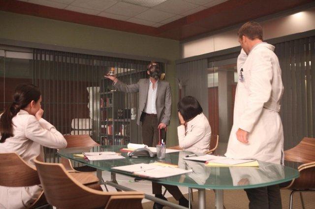 11º episódio (Foto: .)