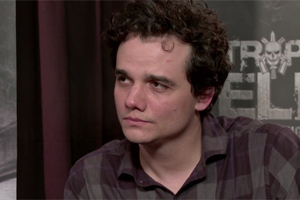 wagner moura; esquinas