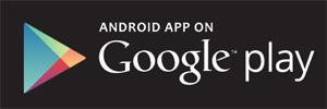 logo google play (Foto: divulgacao)