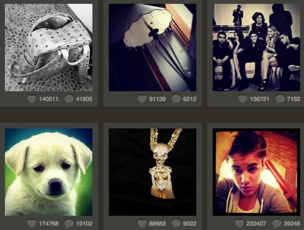 Justin Bieber (Foto: .)