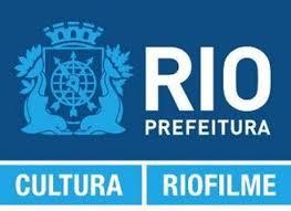 rio; fac; (Foto: rio; fac;)