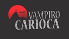 Vampiro Carioca