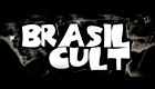 Brasil Cult