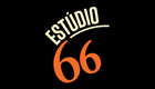 Estúdio 66