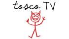 Tosco TV
