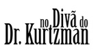 No Divã do Dr. Kurtzman