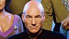 Star Trek Nova Geração