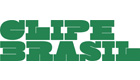 Clipe Brasil