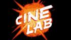 Cinelab