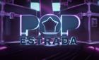 Pop Estrada