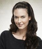 Dra. Jessica Adams