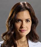 Dr. Natalie Manning