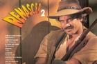 Capa da trilha sonora de Renascer (Foto: TV Globo/Som Livre)