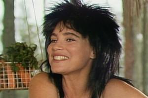 Florinda (Regina Duarte) (Foto: TV Globo)