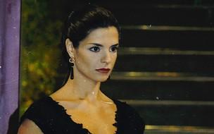 Suzana (Helena Ranaldi) (Foto: Arley Alves)