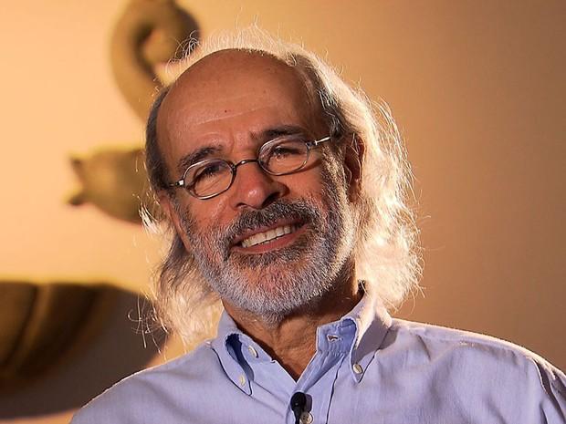 Osmar Prado (Foto: Viva)