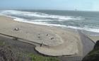 Jalama Beach - Califórnia