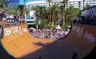 Skate Vert Ep12