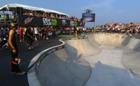 Skate Bowl Specialty  Ep16