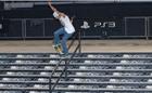 Skateboard Street Ep04