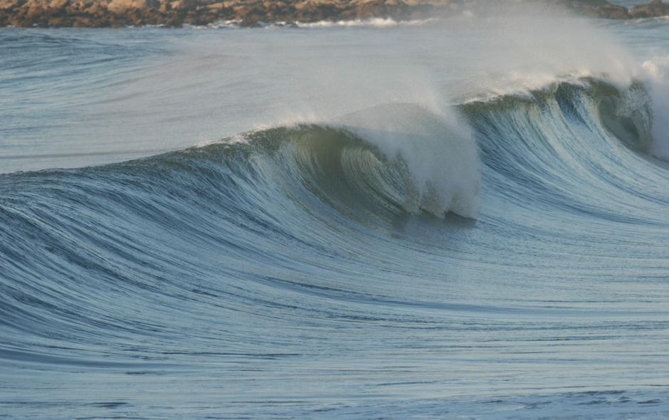 Surfe Em Keramas - Bali