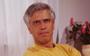 Nuno Leal Maia fala sobre o Gaspar de 'Top Model'