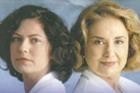 Trilha da srie Mulher (Foto: TV Globo)