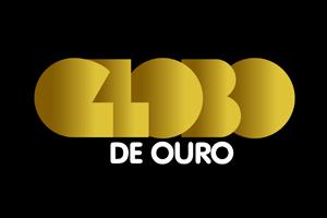 CEDOC/ TV GLOBO
