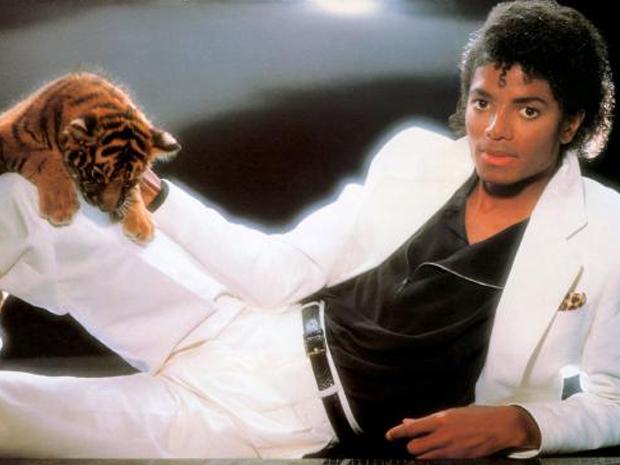 Os Sucessos De Michael Jackson Trilhas Sonoras