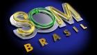 Som Brasil