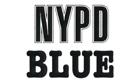 Nova York contra o crime