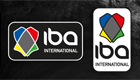 IBA Bodyboard World Tour