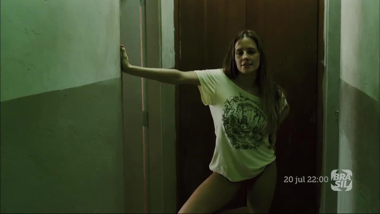 chat portugues filmes sobre sexo