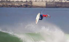 Lowers Lowdown