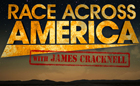 Race Across America With James Cracknell - 1