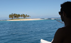Mentawai
