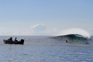 Mentawai 2