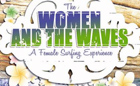 Women And The Waves, The