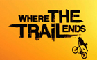 Where The Trail Ends 1
