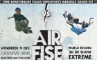 Air Fise