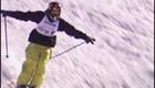 Montana Snowmobile Ski