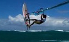 Windsurfing Hawaii