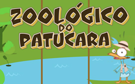 Zoológico do Patucara