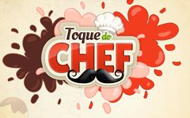 Toque do Chef